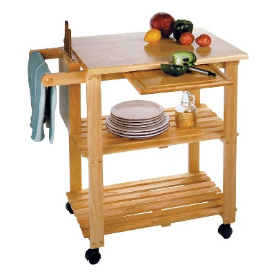 kitchen cart $109.99 AKTTQOC