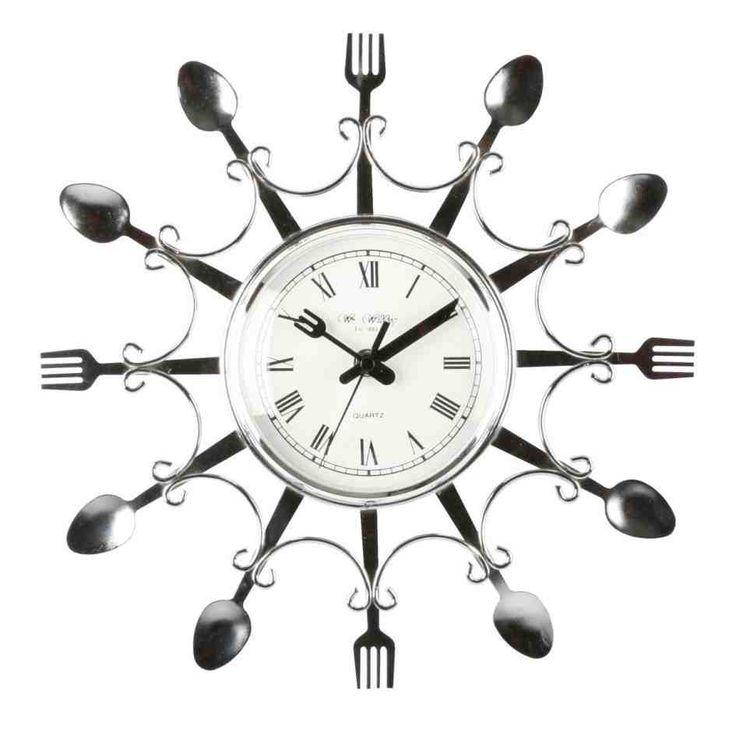 kitchen clocks unique kitchen wall clocks KZRSAHI