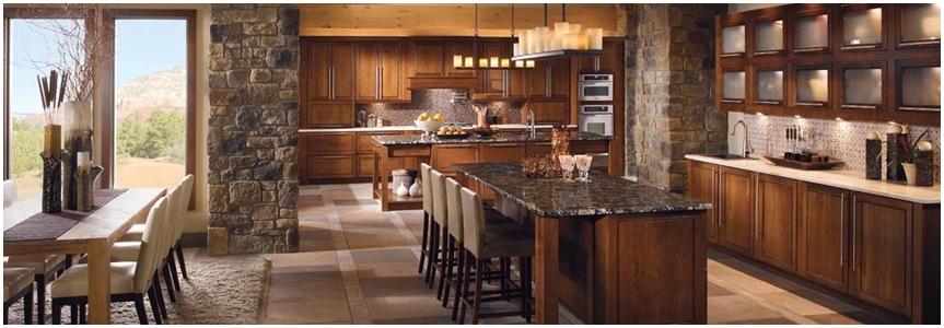 kitchen concepts FCJRAEQ