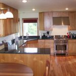 Kitchen Concepts that Work Best for Your Family Life