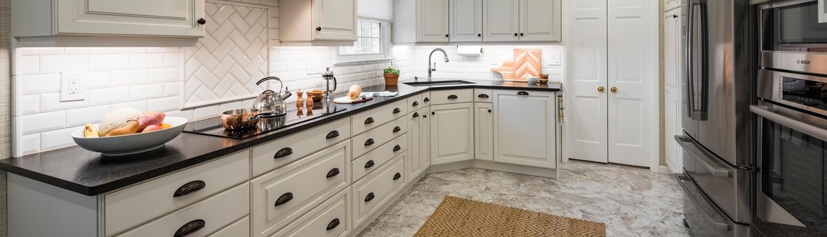 kitchen concepts, inc. - blue ash, oh, us 45242 PZSFGUL