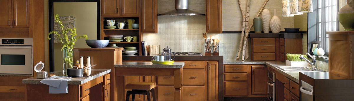 kitchen concepts - portland, or, us 97230 YLDSMYO