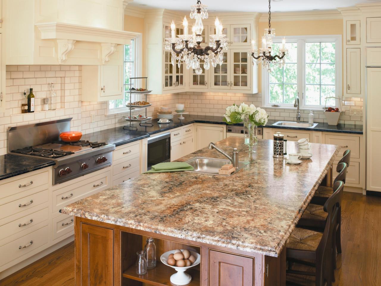 kitchen counter tops classic butcher block countertops SXCZFTI