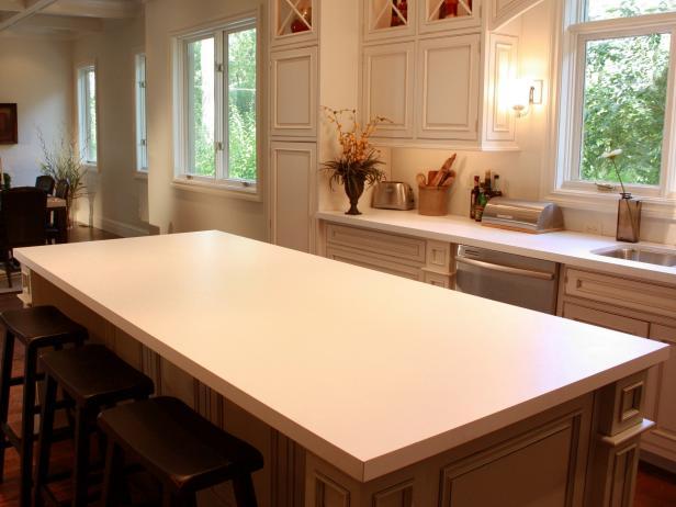 kitchen counter tops diy.sndimg.com/content/dam/images/diy/fullset/2012... KZPVBTD