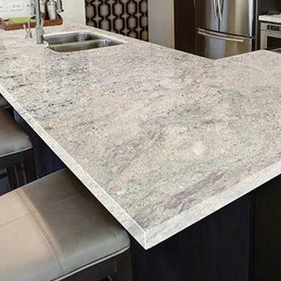 kitchen counter tops granite countertops ETXIJDH