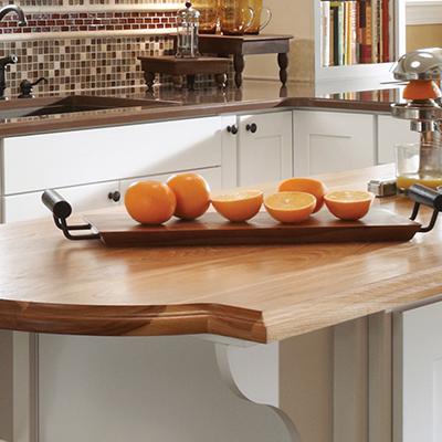 kitchen counter tops wood countertops LJJYVSC