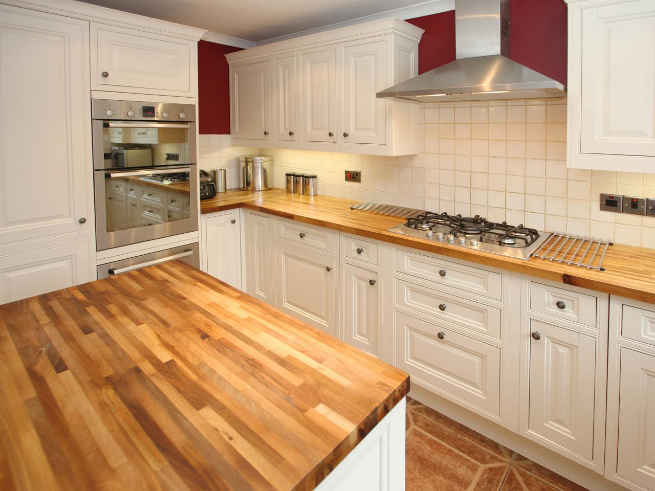 kitchen counter tops wood kitchen countertops YWRZGJX