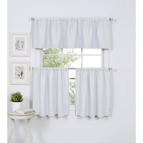 kitchen curtain $20+ WTGHNEQ