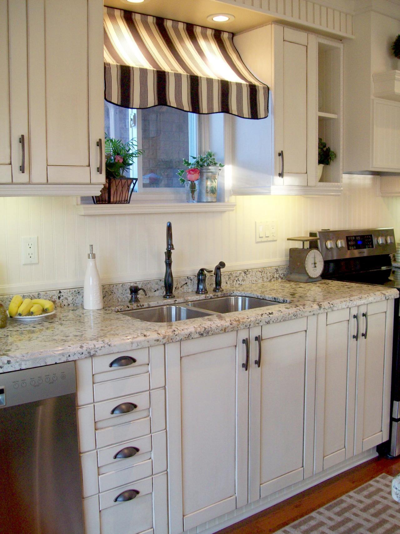 kitchen decor ideas cafe kitchen decorating ideas TDHXTSH