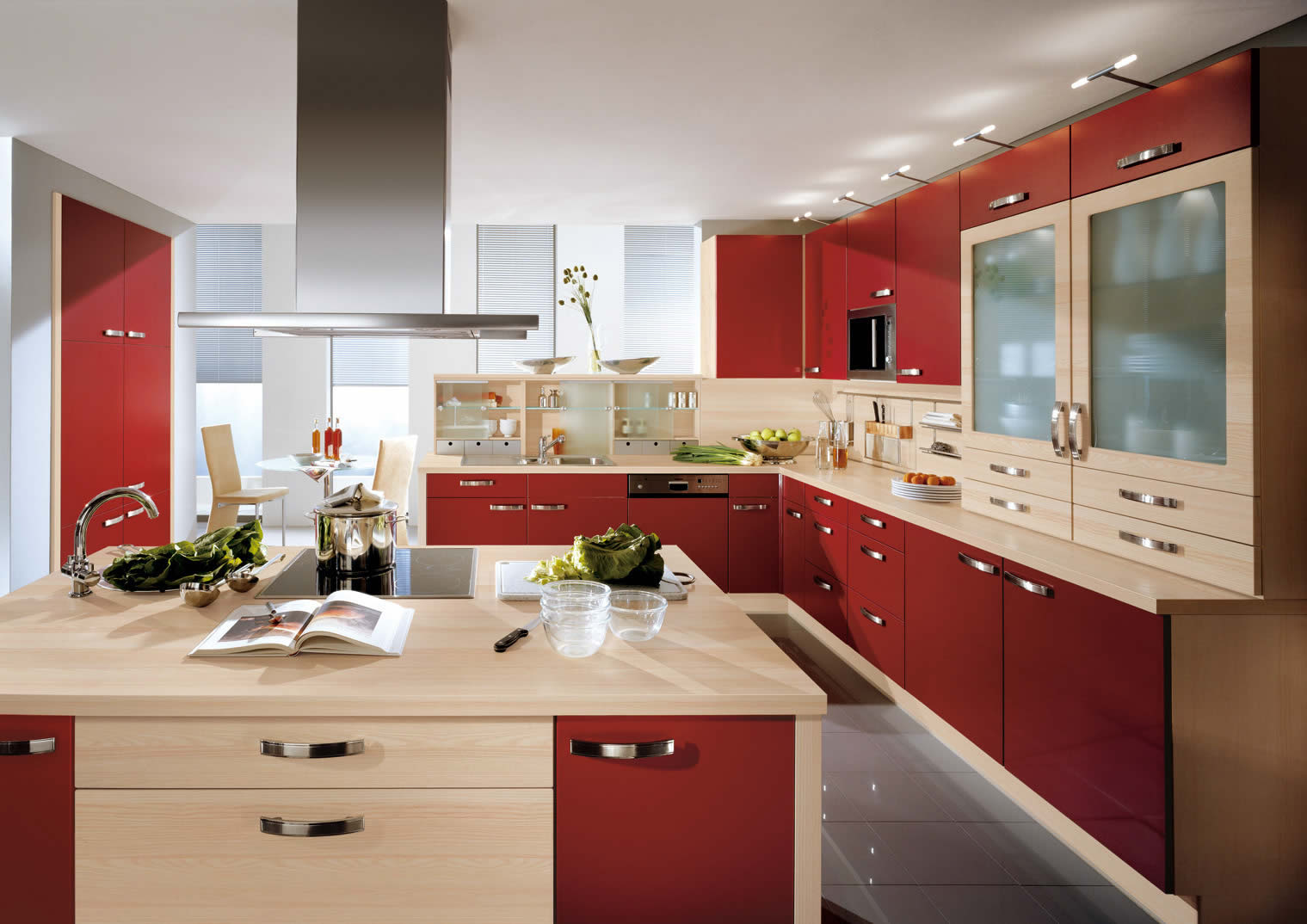 kitchen designers at kitchen interior design khabars within kitchen  interior designs top HSYYSJD