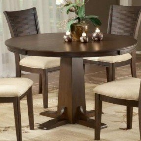 kitchen dinette sets RXNPCFP