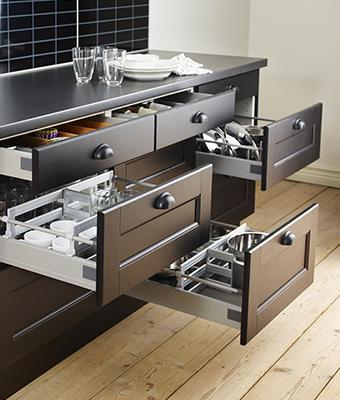 kitchen drawers kitchen drawer design ideas by ikeakitchen drawer design ideas get inspired  by NYCGLBX