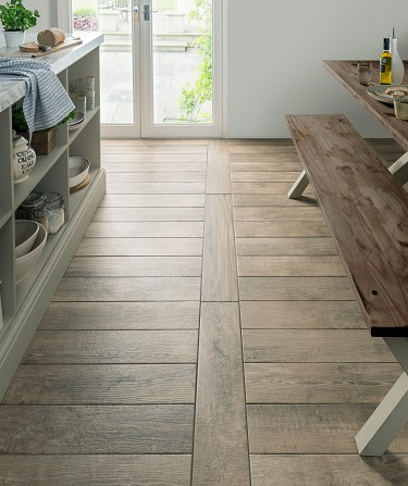 kitchen floor tile mora™ MJTGMVH