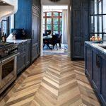 Flooring ideas for your house