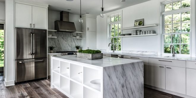 kitchen floors kitchen flooring ideas and materials - the ultimate guide LTWPKPF