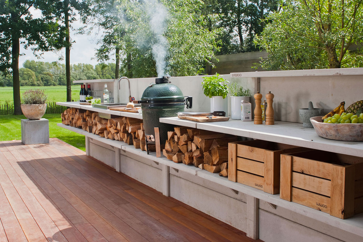 kitchen interesting outdoor kitchen designs ideas outdoor built with regard  to outdoor IESUDIF