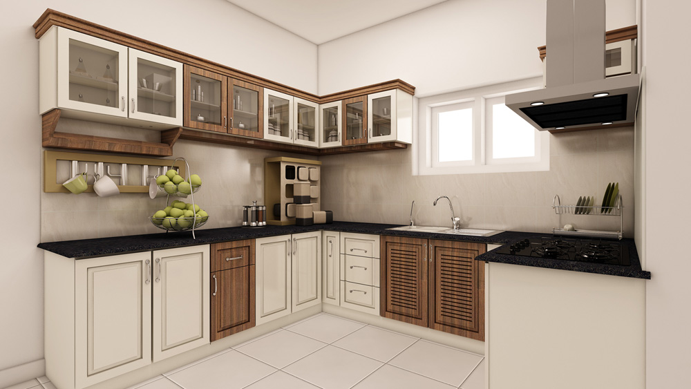 kitchen interior design modular kitchen kerala best interior designing modular kitchen cabinets in  kerala WAZIPIG