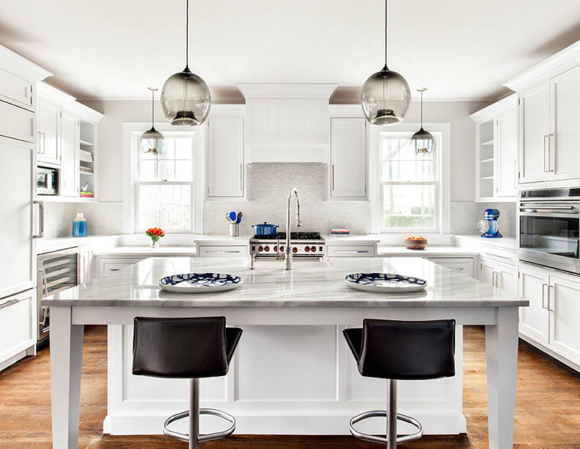 kitchen pendant lights kitchen island pendant lighting and counter pendant lighting come together  in this TDBUNEJ
