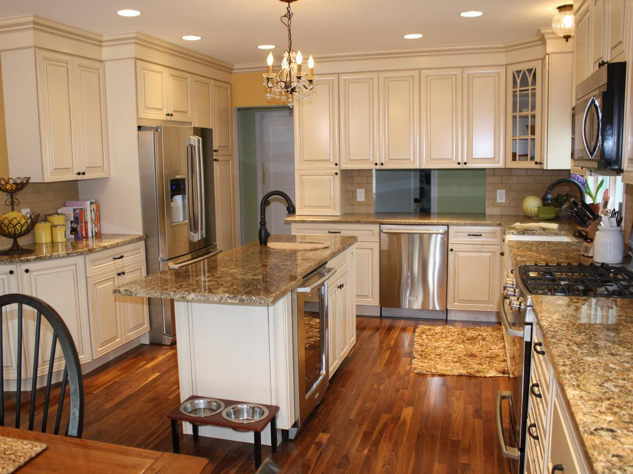 Beau Kitchen Remodeling Ideas Diy Money Saving Kitchen Remodeling Tips Diy  Theydesign For Kitchen Remodel Designs OSDCSZZ