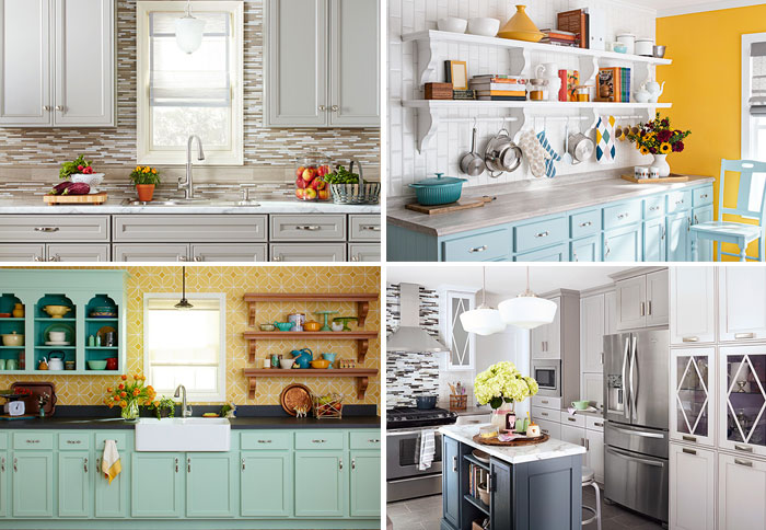 kitchen remodeling ideas find even more ideas EURWKNR