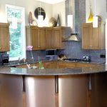 Best Kitchen Remodeling Ideas
