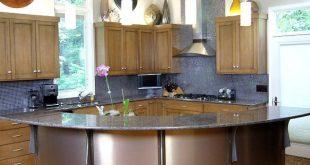 kitchen remodeling ideas get innovative JVVEITV
