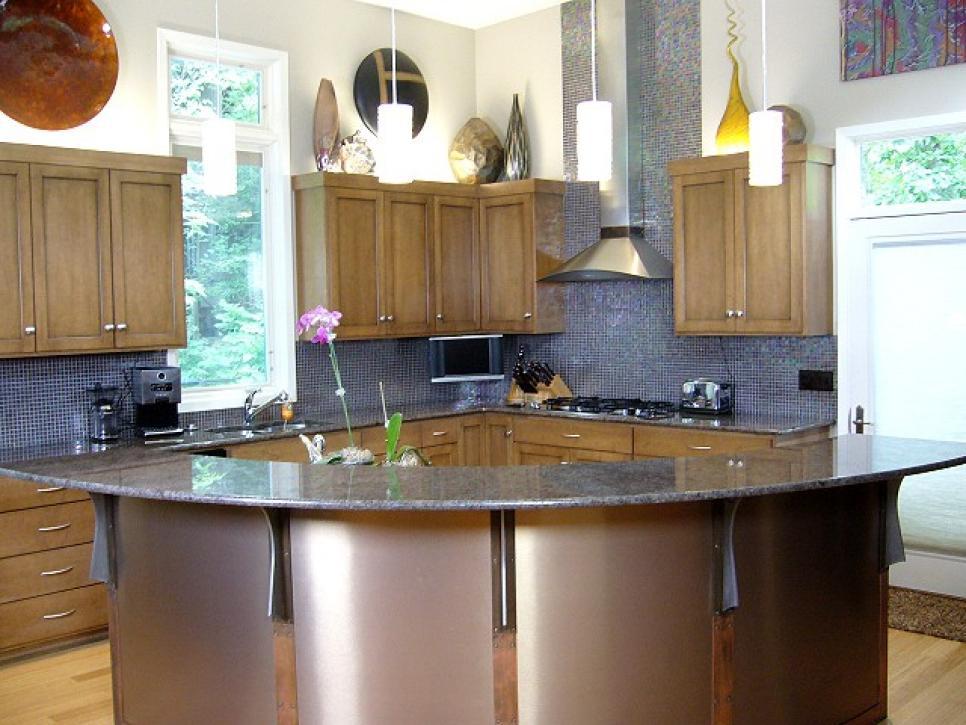 Best Kitchen Remodeling Ideas
