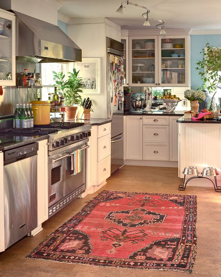 kitchen rug full size of kitchen:impressive modern kitchen rugs oriental rug in large  size XACAUGQ