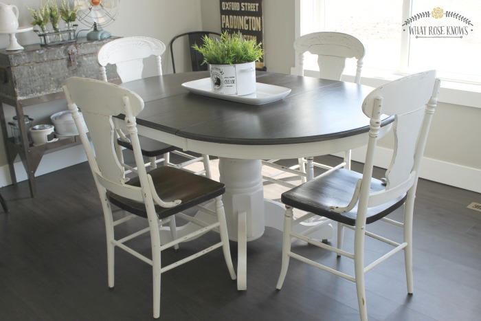 Kitchen Table Vt Comfortable kitchen table and chairs increase the taste of food kitchen table and chairs creative of table and chairs kitchen farmhouse style painted kitchen table and workwithnaturefo