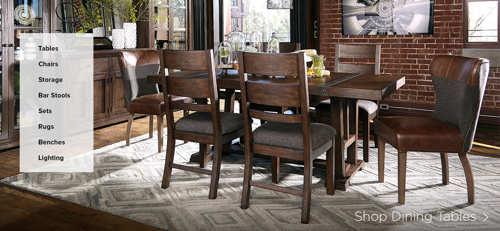 kitchen table and chairs kitchen u0026 dining. dining chairs UAUMRDZ