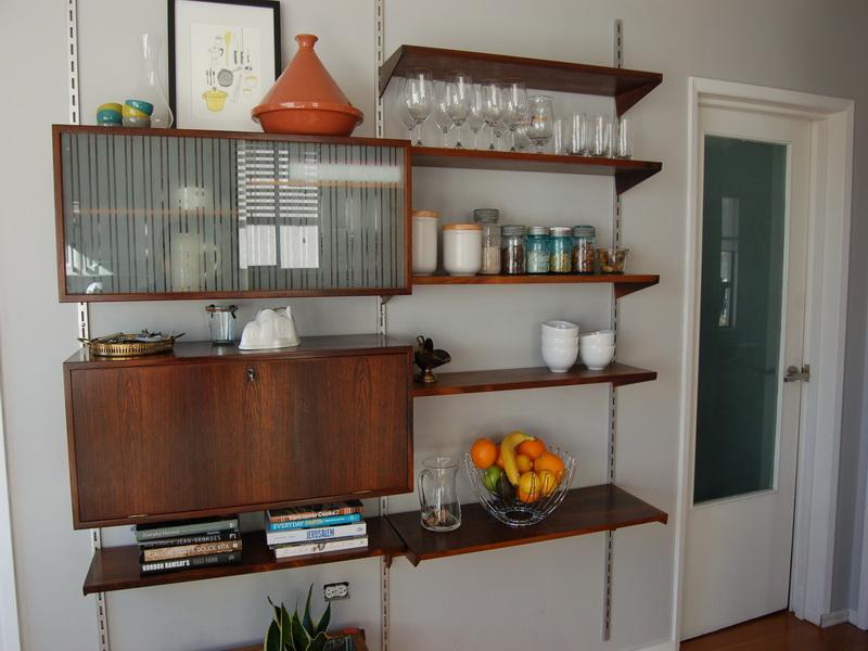 kitchen wall cabinets beautiful wall units for kitchen storage kitchen mesmerizing kitchen wall  cabinets ikea RGKAMBS