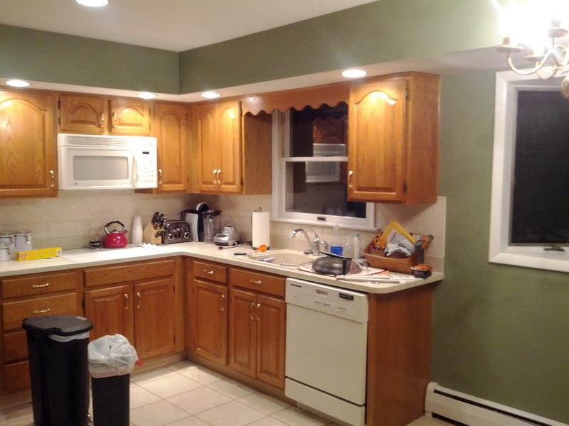 kitchen wall cabinets great kitchen wall cabinet 61 for home decorating ideas with kitchen wall UESVRUF