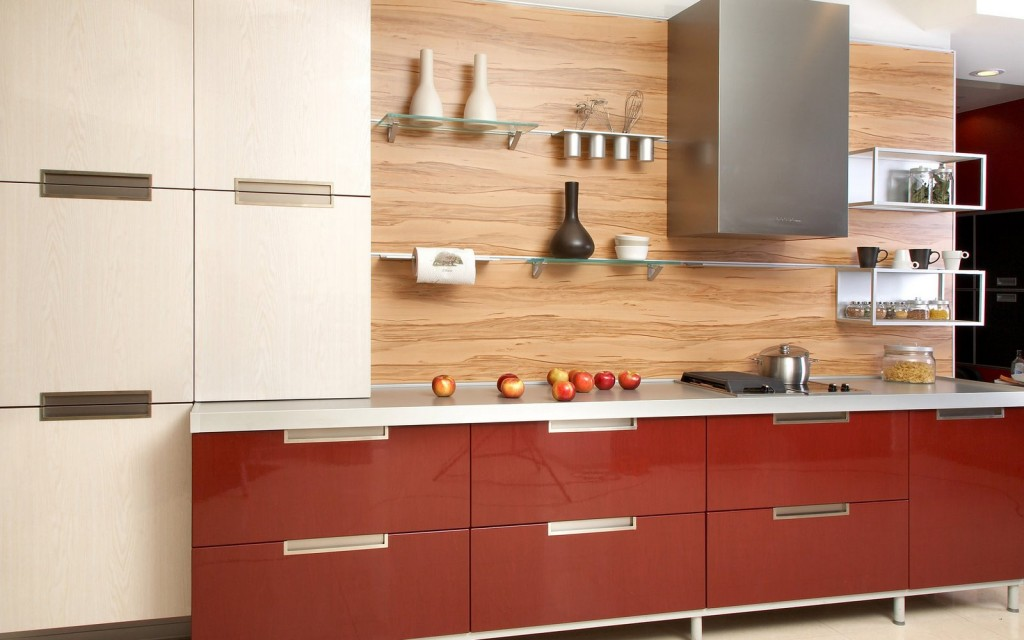 kitchen wall cabinets wall cabinet design for kitchen MVPJRNJ