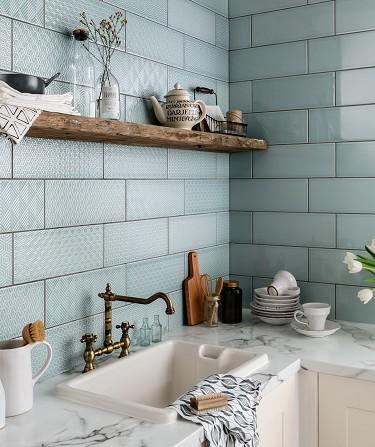 kitchen wall tiles attingham™ XEBQNCN