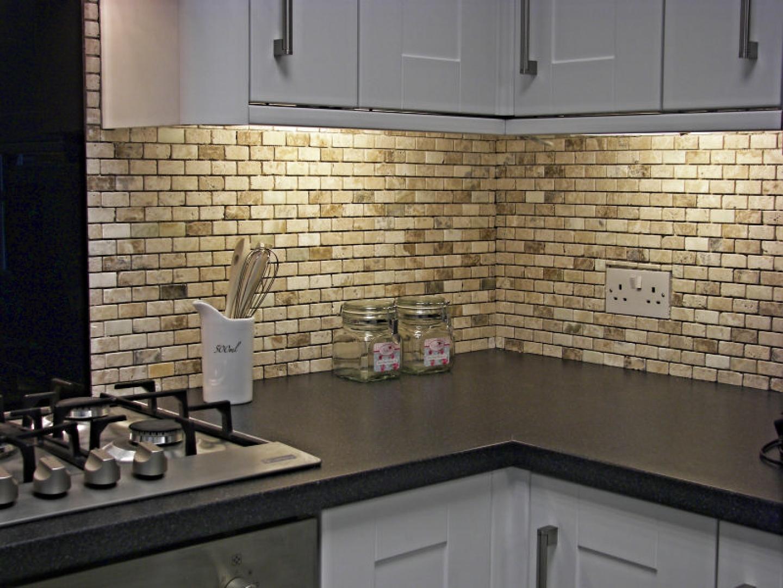 kitchen wall tiles ideas DVAHZFF