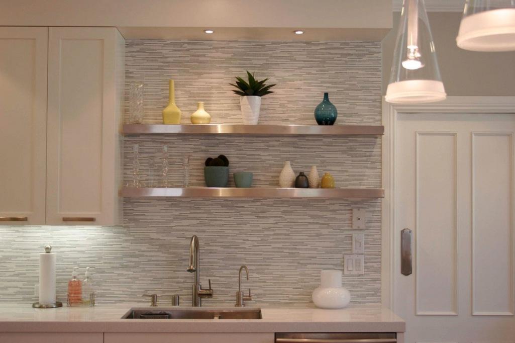 Kitchen Wall Tiles Image Of Modern Tile Backsplash Azcjyzk