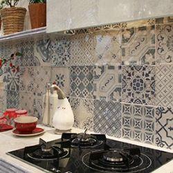 Kitchen Wall Tiles Tangier Wall Tiles RZQLSXH