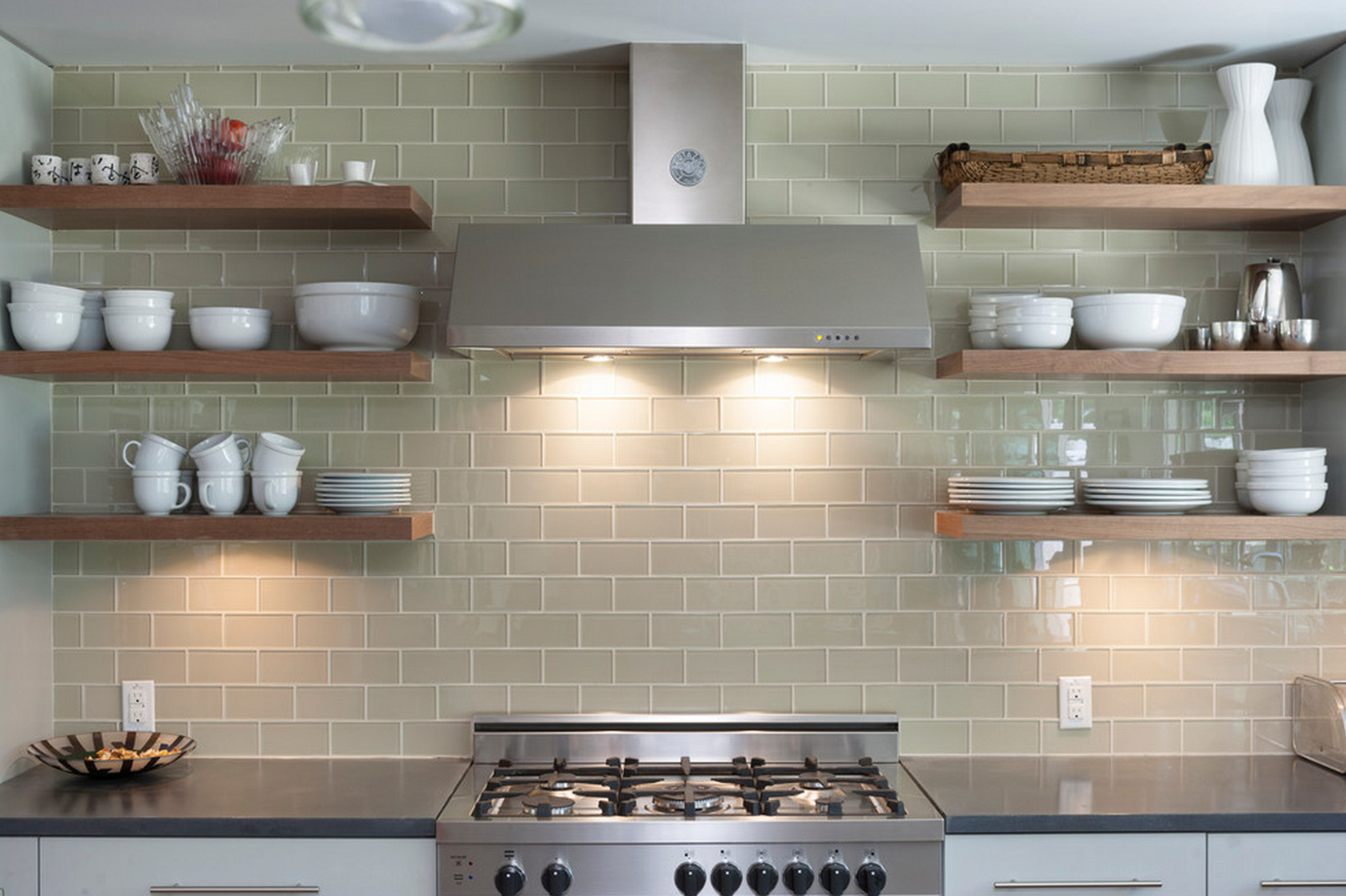 kitchen wall tiles wall tiles for kitchen and home design ideas gallery pictures rustic YBHHYRG