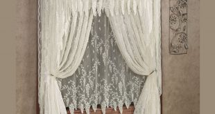 lace curtains click to expand RQXBXGO