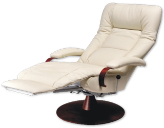 lafer reclining chairs, leather recliners GFUTJSE