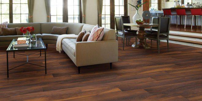 laminate wood flooring care u0026 maintenance PIVNBNB