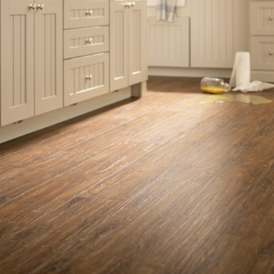 laminate wood flooring shop laminate wood by finish. authentic texture YTVPKDO