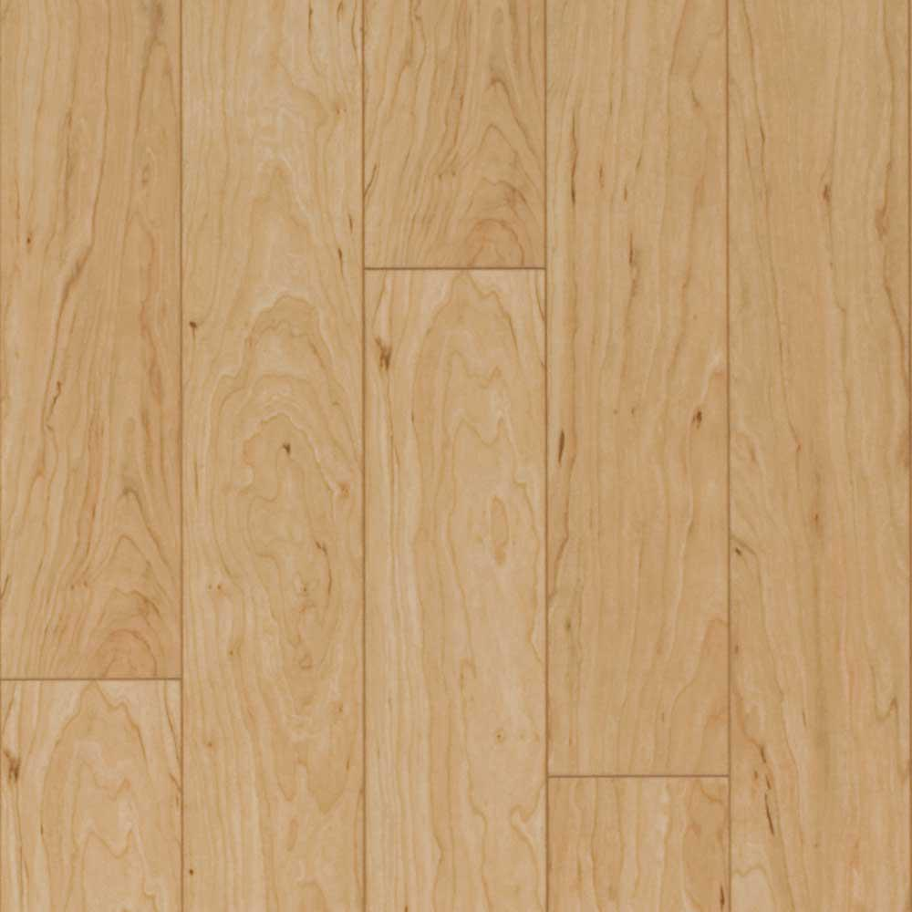 laminate wood flooring xp vermont maple 10 mm thick x 4-7/8 in. wide x QVSKAFQ