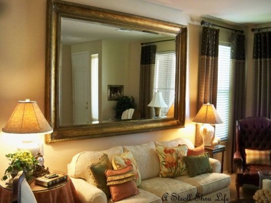 large living room mirrors astonishing large mirror MVBLICY