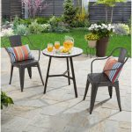 Revamp Your Yard with Trendy Lawn Furniture