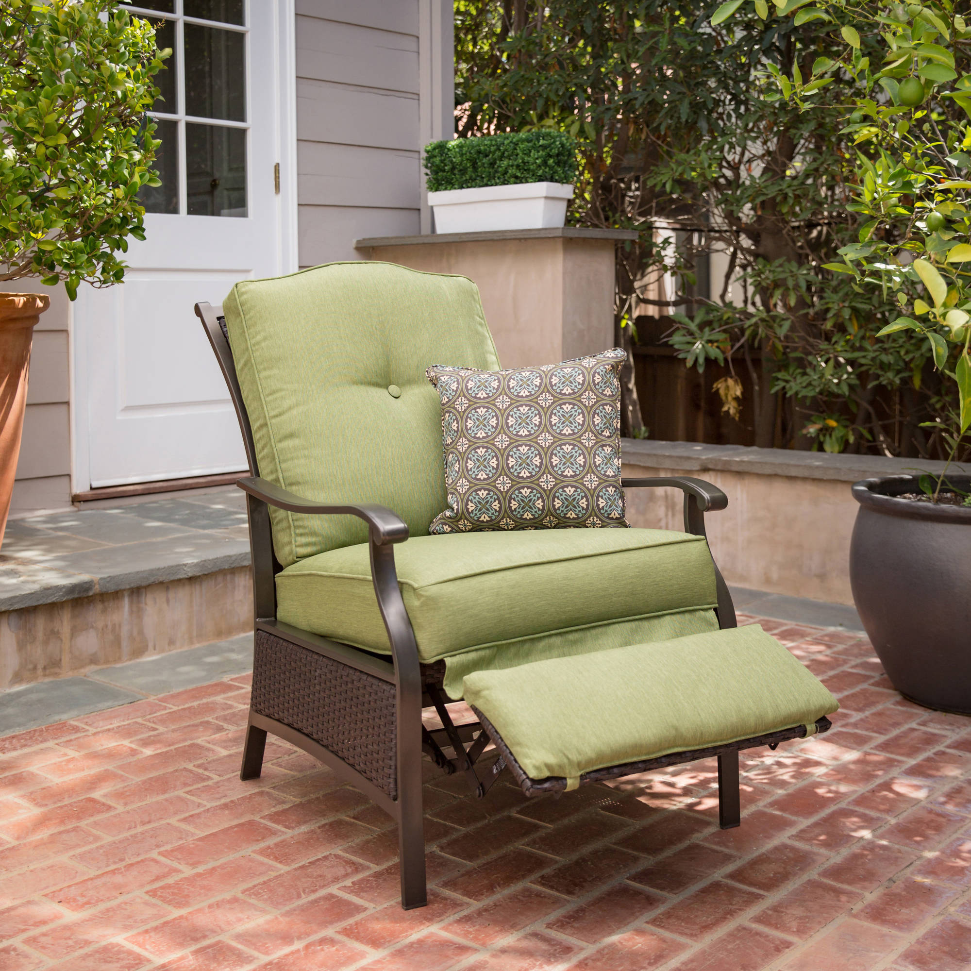 lawn furniture patio furniture - walmart.com FOPIMWC