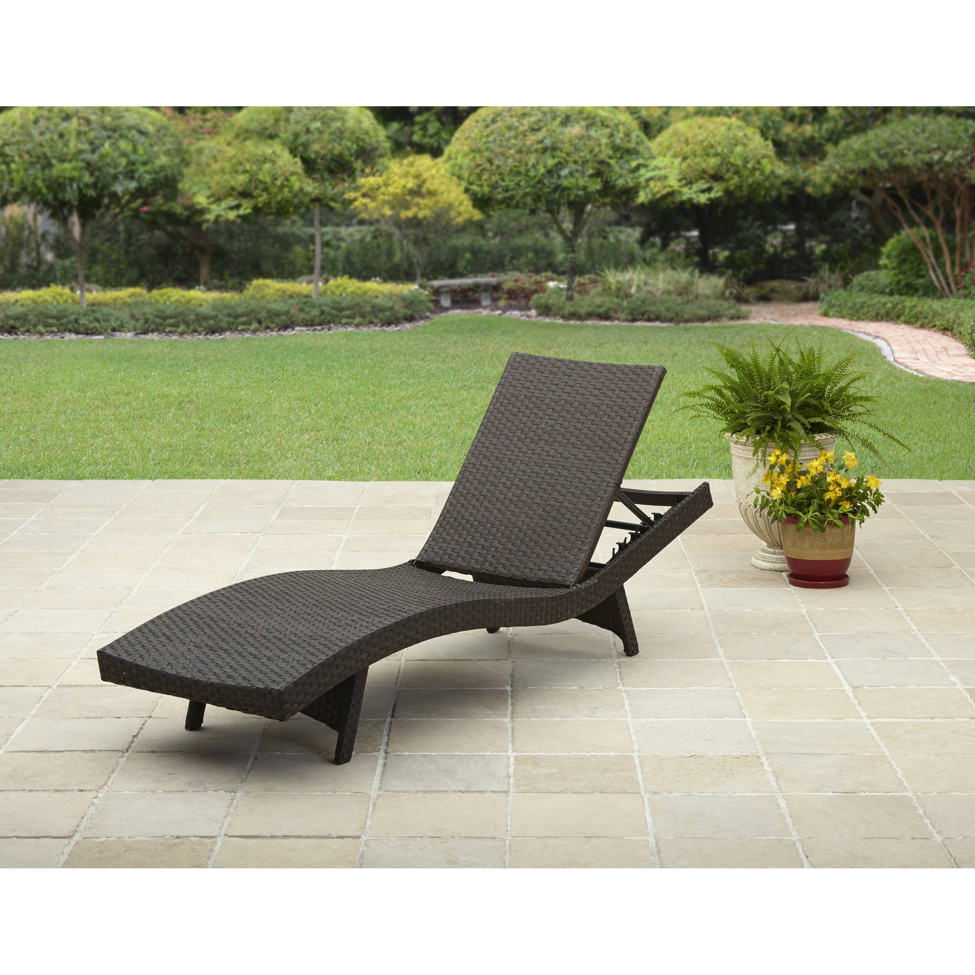 lawn furniture patio furniture - walmart.com UCZBYRC