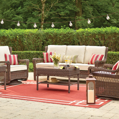 lawn furniture stunning outdoor patio furniture chairs patio furniture for your outdoor  space the LPGTYVI