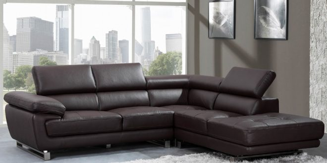 leather corner sofa valencia corner espresso brown h8586rhf - leather corner sofas - sofas OYHVQYJ