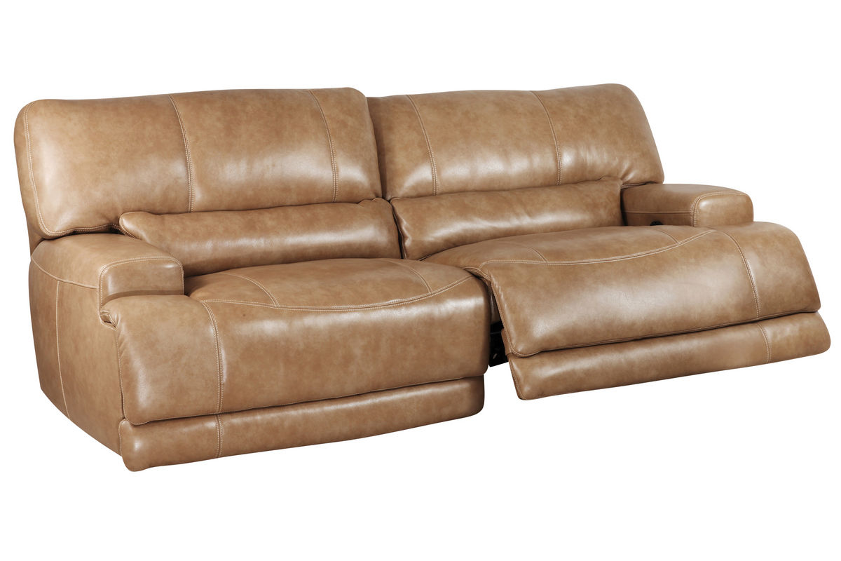 leather reclining sofa share HCAMDAH